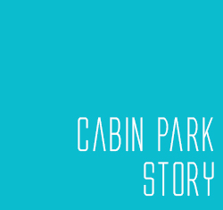 Cabin Park Story